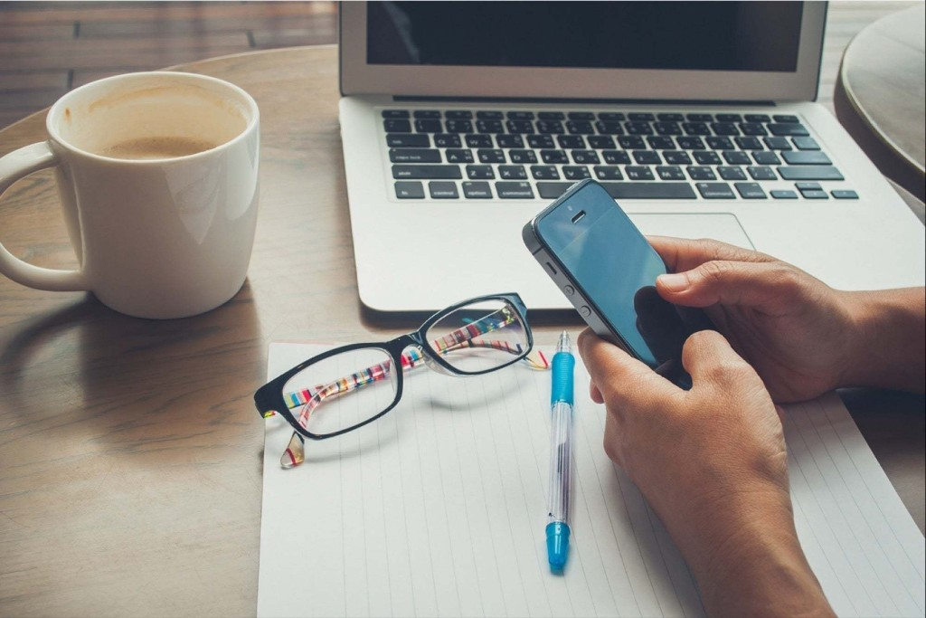 8 Social Media Secrets Every Entrepreneur Should Know