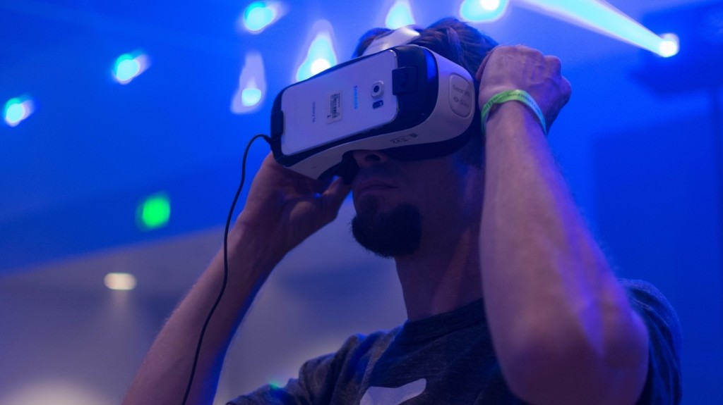 How Virtual Reality Will Change Storytelling and Marketing in the Next Decade