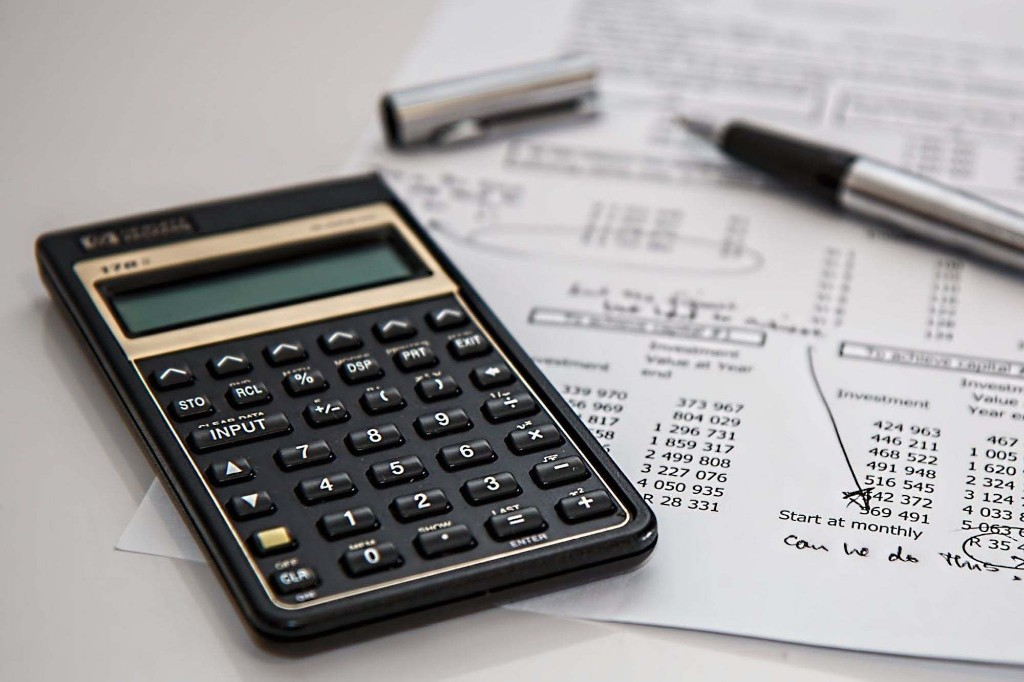 Understand the Numbers in Your Business with This Intuit QuickBooks Training
