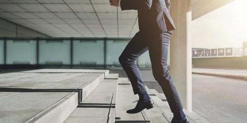 Everything an Entrepreneur Should Know about Entrepreneurship