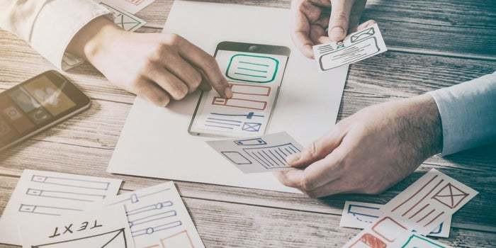 The Essential Landing Page Checklist - #UGGoogleAdWords #EntrepreneurBooks -