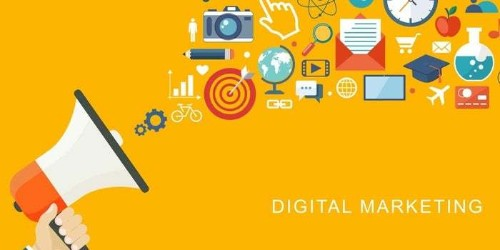 5 Digital Marketing Tips That Brands Can Use to Drive Sales