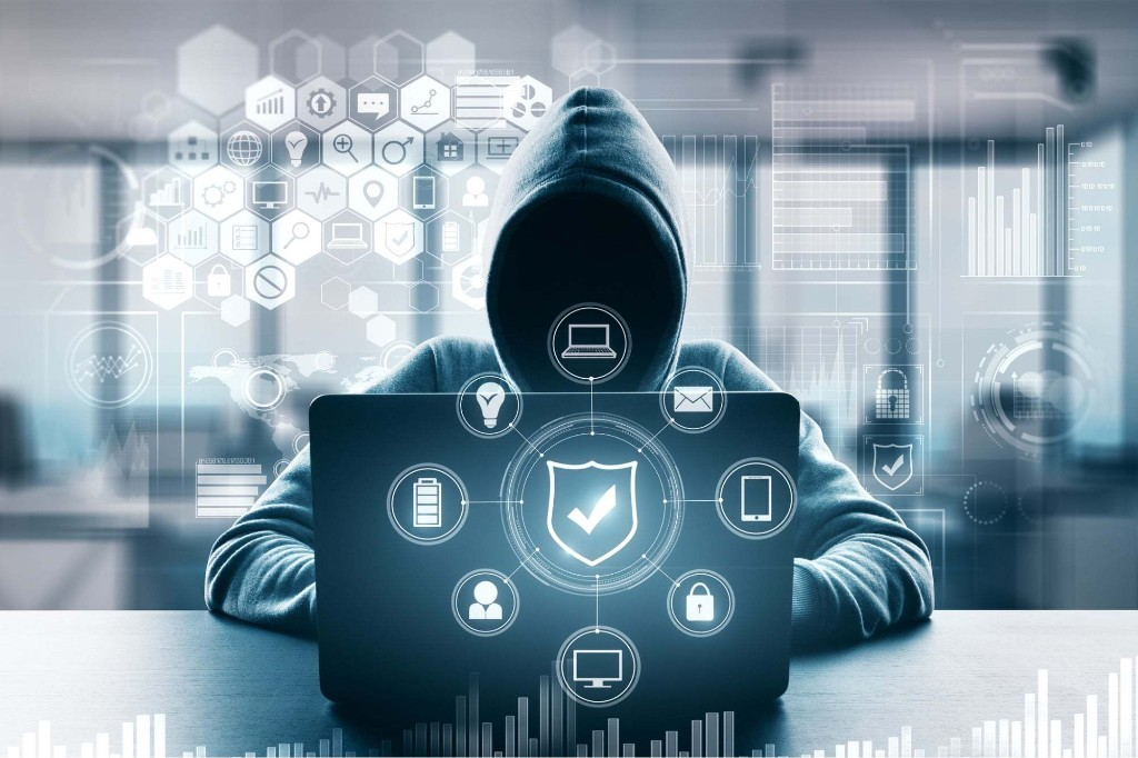 5 Types of Business Data Hackers Can't Wait to Get Their Hands On