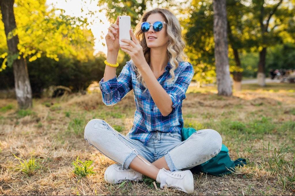 4 Genius Photography Hacks Using Your Smartphone Camera