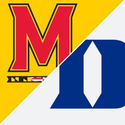 Maryland vs. Duke - Game Recap - February 15, 2014 - ESPN