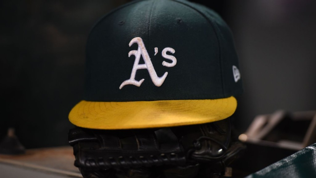 Oakland A's owner admits 'mistake,' will resume paying minor leaguers