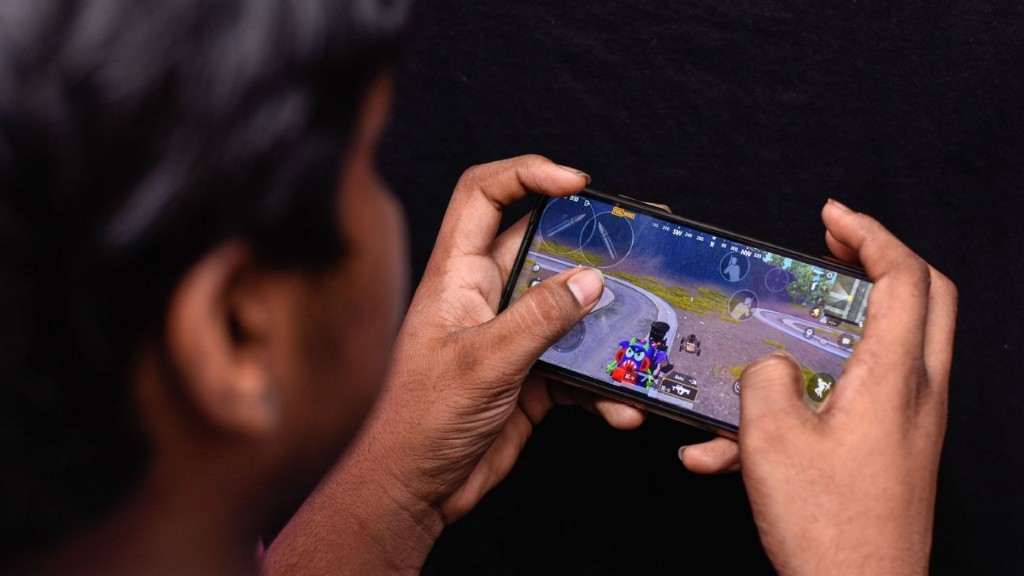PUBG Mobile plans India return with more clothes, less blood
