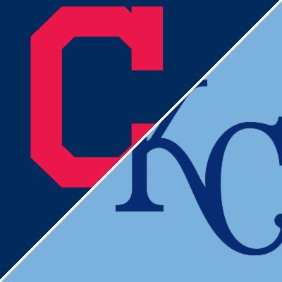 Indians vs. Royals - Game Recap - September 28, 2018 - ESPN