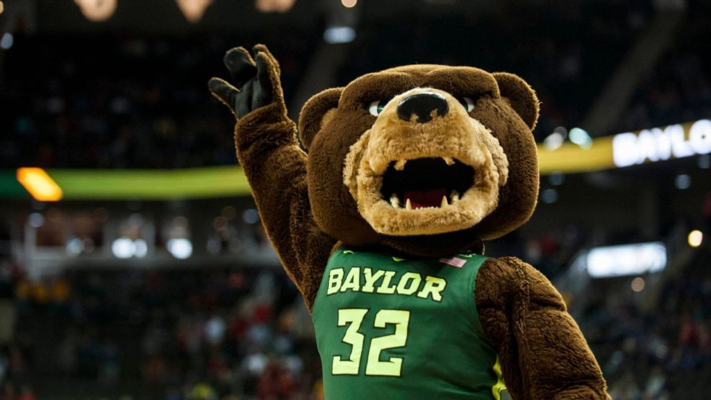 Surprise Teams to Watch Heading into March Madness