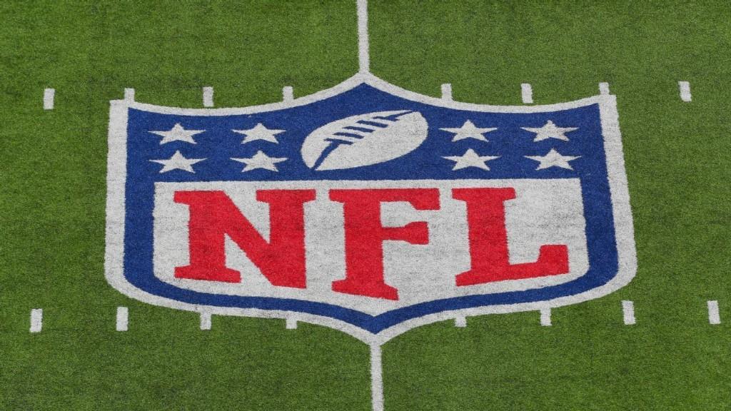 DIARIO NFL - cover