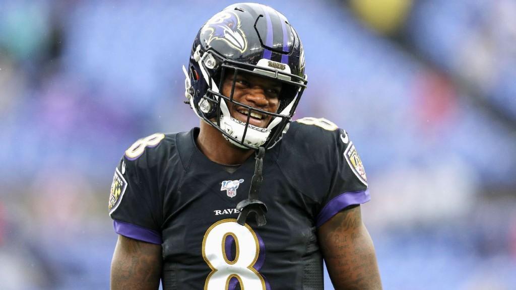 Ravens' Jackson cancels planned Florida event