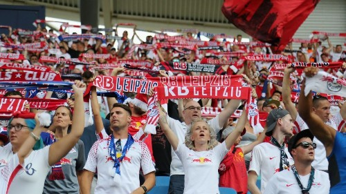 Why RB Leipzig is the most hated team in the Bundesliga