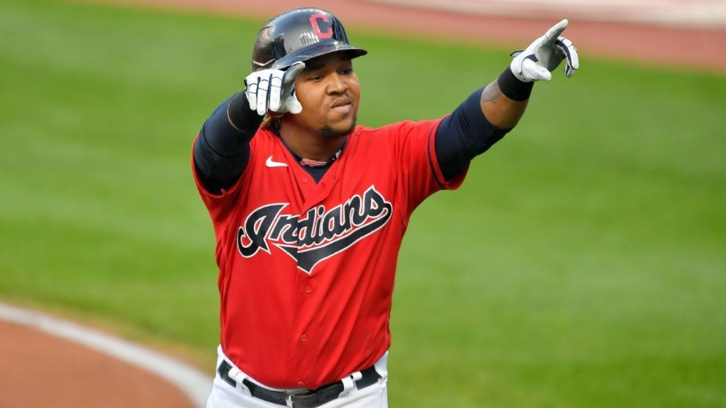 Passan: Inside a final week like MLB has never seen before