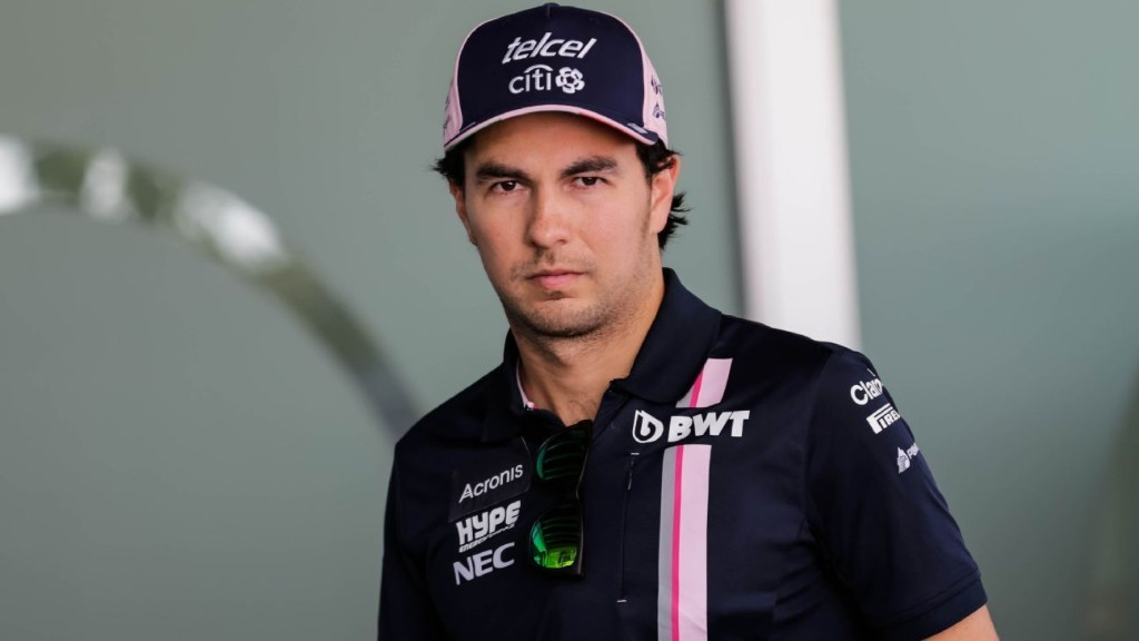 Stick with Albon, twist with Perez? Weighing up Red Bull's 2021 options