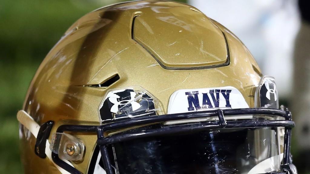 FCS Lafayette cancels Sept. 12 football game vs. Navy