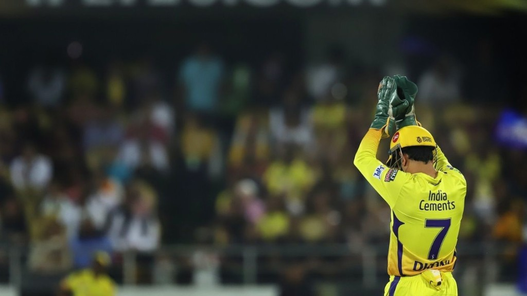 When will Dhoni retire... and four other debates we are (not) missing