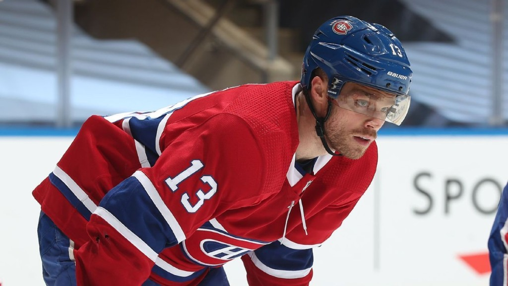 Max Domi on health challenges, John Tortorella and finally watching 'Game of Thrones'