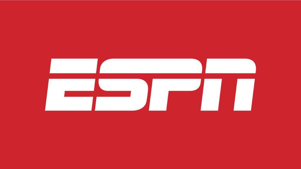 Argentina vs New Zealand - Summary - 2020 Tri Nations 2021 - 28 Nov, 2020 - ESPN