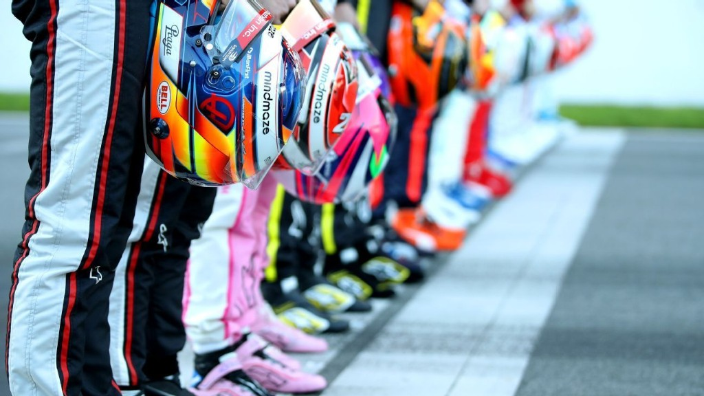 Why some F1 drivers may opt against taking a knee at Austrian Grand Prix
