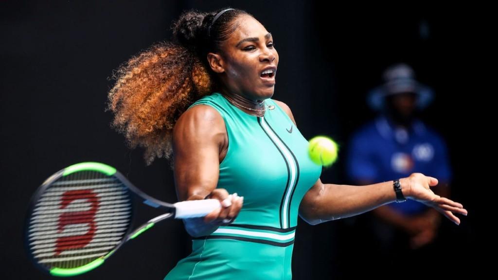 Day 4 Australian Open preview: Serena Williams, Novak Djokovic face difficult foes