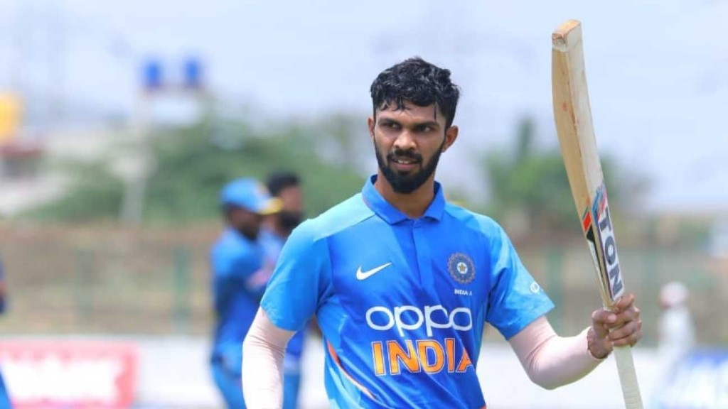 Four youngsters who could provide the 'spark' for Chennai Super Kings
