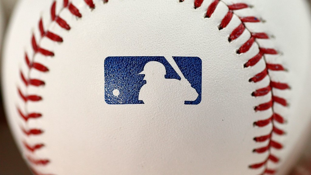 MLB sues insurance providers, cites billions in losses related to COVD-19