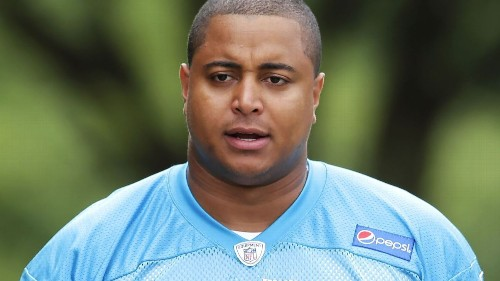 Ex-Dolphins OL Jonathan Martin avoids jail time with plea deal