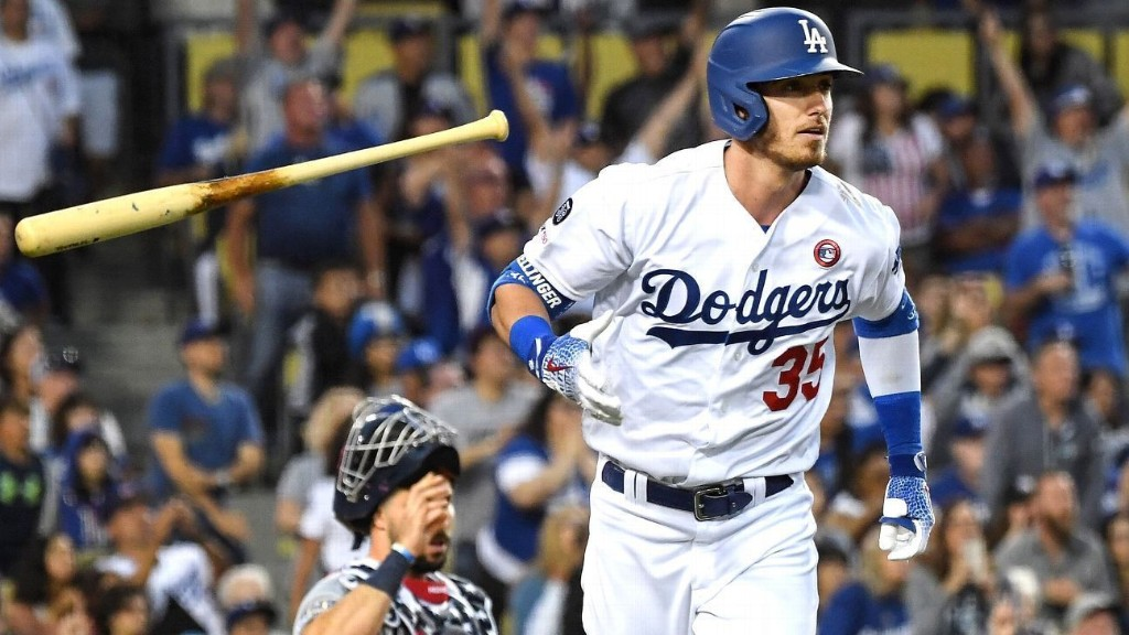 MLB second-half preview: Answering baseball's biggest questions