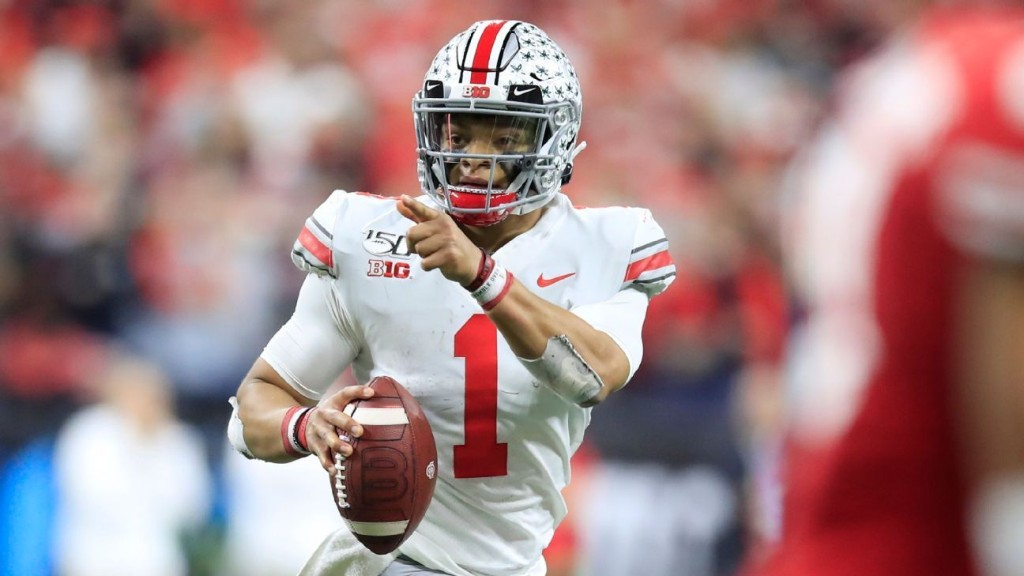 Week 9 college football best bets: Penn State keeps Ohio State close