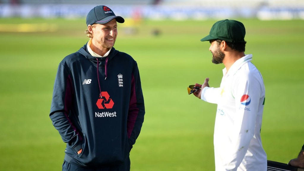 Joe Root's legacy as captain remains undetermined, but he has credit in the bank