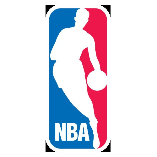 2019-20 NBA Stat Leaders | ESPN