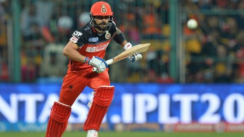 What makes Kohli, Warner and AB special