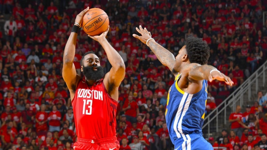 Rockets owner vows 'our time is going to come'