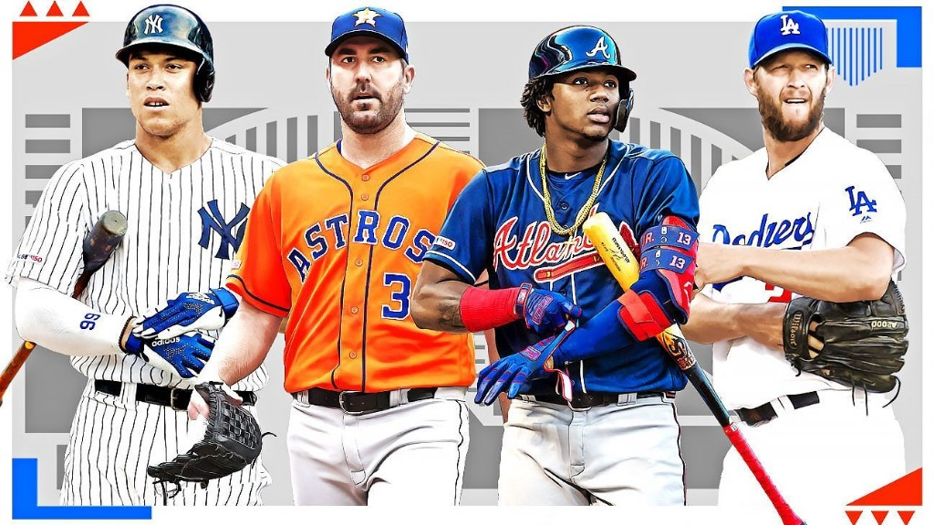 2019 MLB playoff preview: storylines, inside info and odds for every possible series