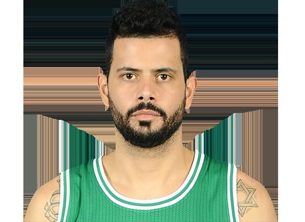 Celtics, Mavs finalize Rondo trade