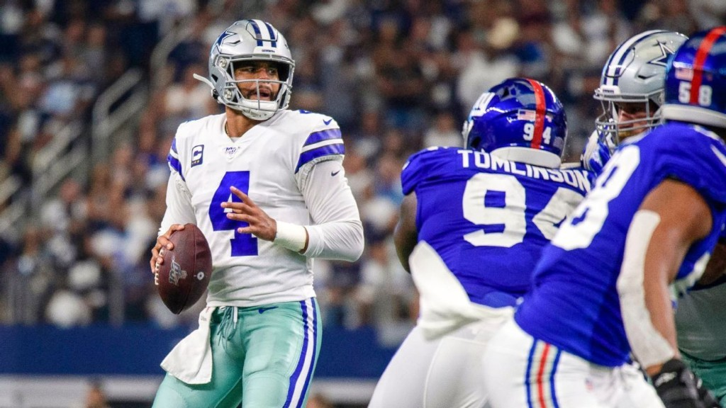 Week 9 NFL game picks, schedule guide, fantasy football tips and more