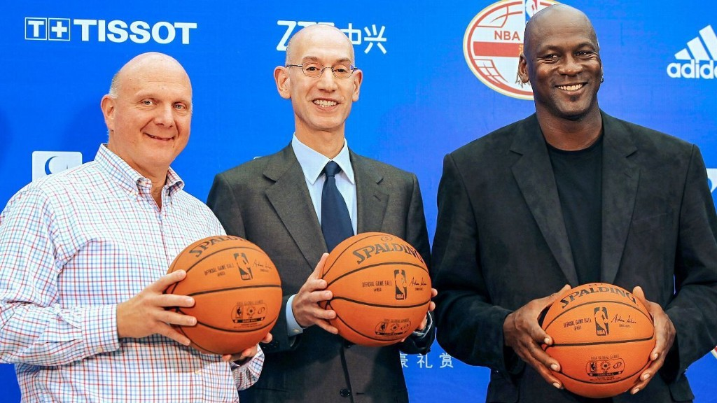 Inside a tense NBA owners meeting that might change free agency
