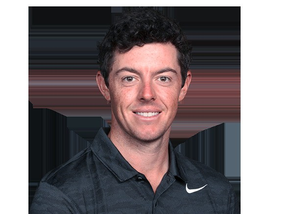Rory wins second Race to Dubai in 3 years