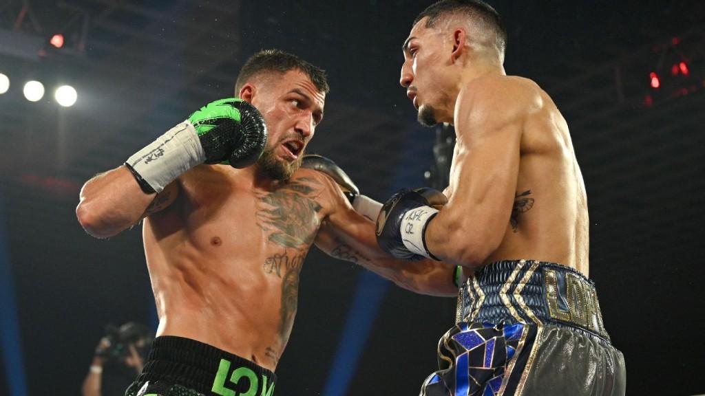Real or not: Lopez-Lomachenko 2 will happen; Berlanga will soon cash in his KO streak for gold