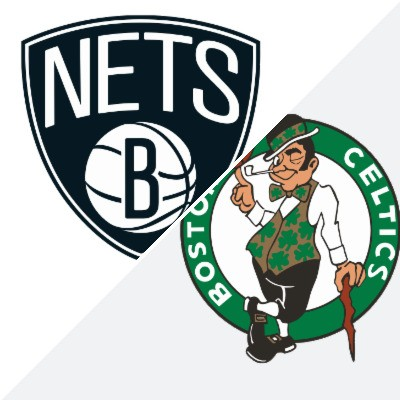 Brown leads Celtics to 149-115 rout of Nets