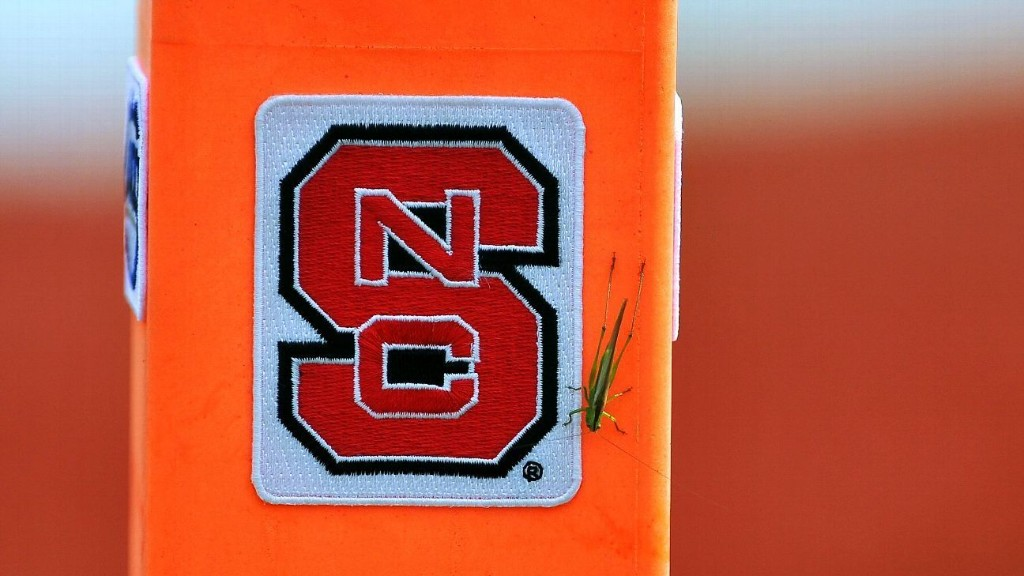 NC State Wolfpack to use pay cuts, furloughs to make up for shortfall
