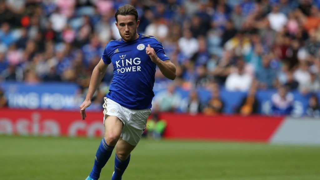 Sources: Chelsea step up interest in Chilwell after nearing Werner deal