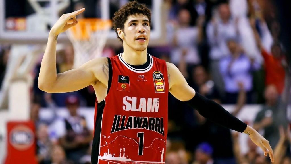 NBA draft 2020: A grades, bold predictions and surprise picks