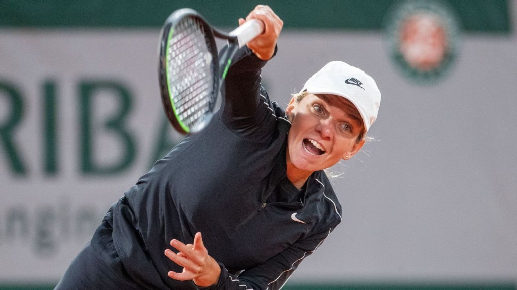 French Open 2020 best bets, outside shots, top brackets and picks