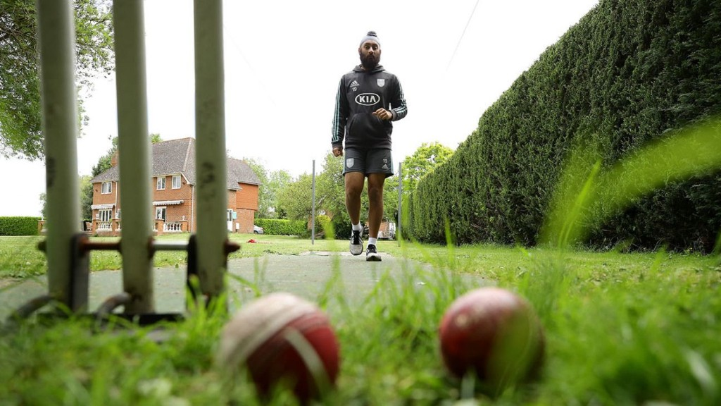 ECB handed discretion over move to stage two training by government