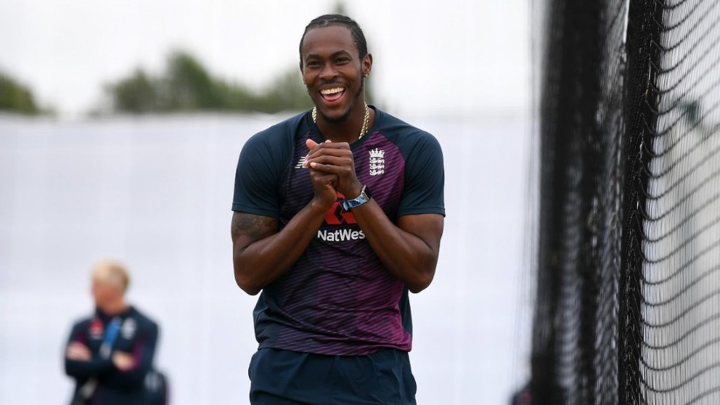 Jofra Archer dropped by England after breach of biosecurity protocols