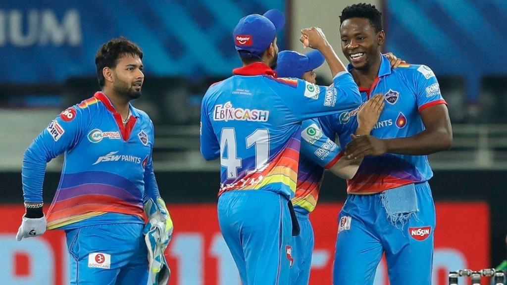 Kolkata Knight Riders vs Delhi Capitals, IPL 2020, Fantasy Pick, team predictions