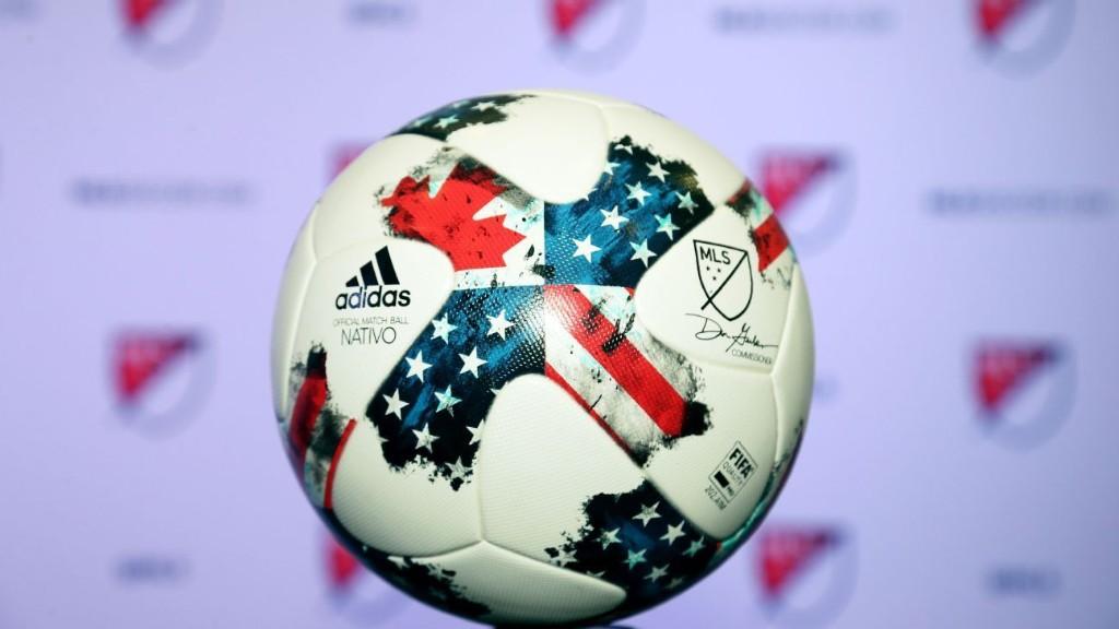 MLS rejected $4 billion media rights deal requiring promotion/relegation