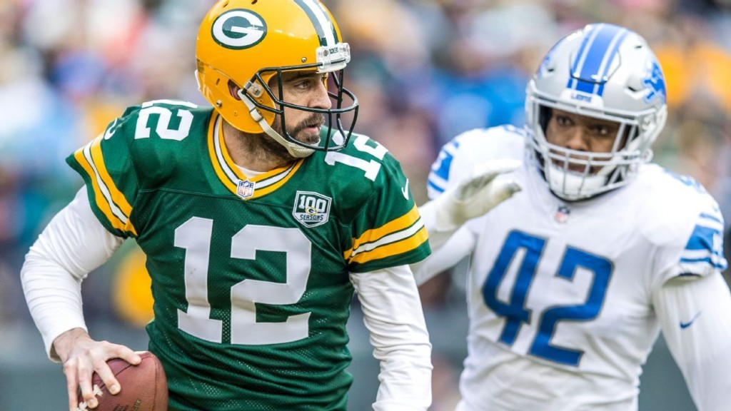 Week 6 NFL game picks, schedule guide, fantasy football tips and more