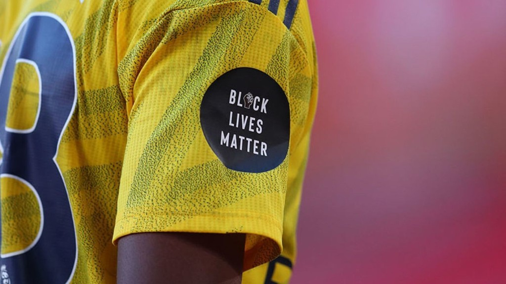 Black Lives Matter: South African cricketers mull fresh expression for 3TC game